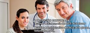 oposicion-auxiliar-enfermeria-administrativo