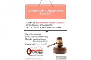 curso-icap-opovictor