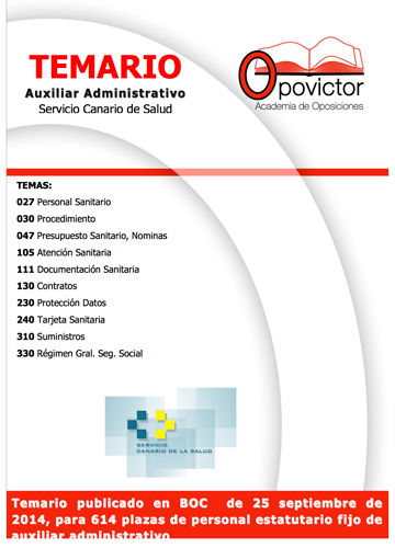 temario-auxiliar-administrativo