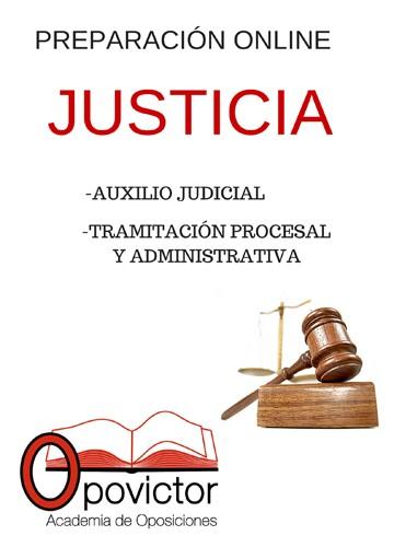 opovictor_justicia