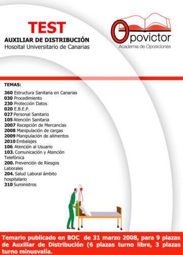 portada-test-auxiliar-distribucion-huc