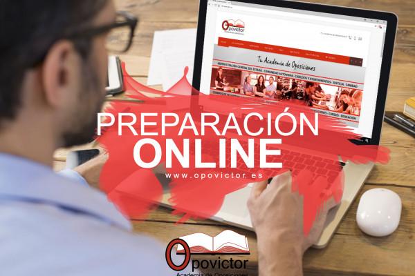 Preparacion Online (2)