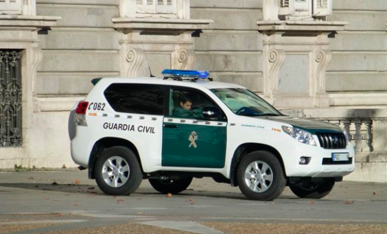 guardia-civil-oposicion-tenerife