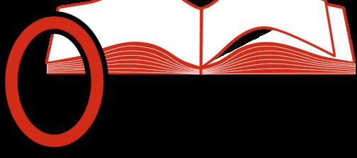 logo opovictor