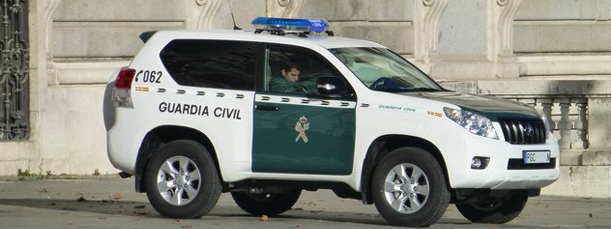 slider-oposicion-guardia-civil