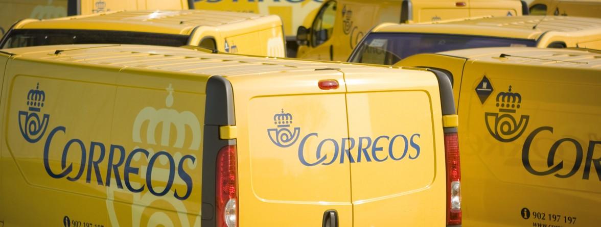 TEMARIO-OPOSICIONES-CORREOS-2016