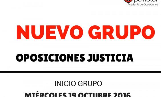 nuevo-grupo-justicia-miercoles