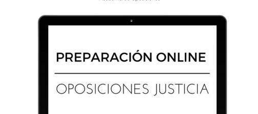 preparacion-online