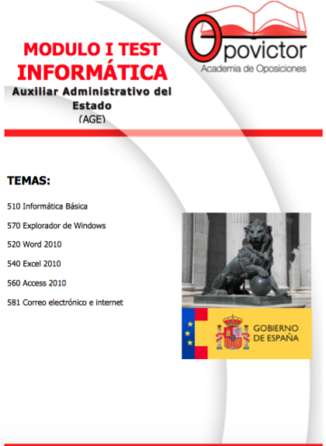 test-informatica-age-2016