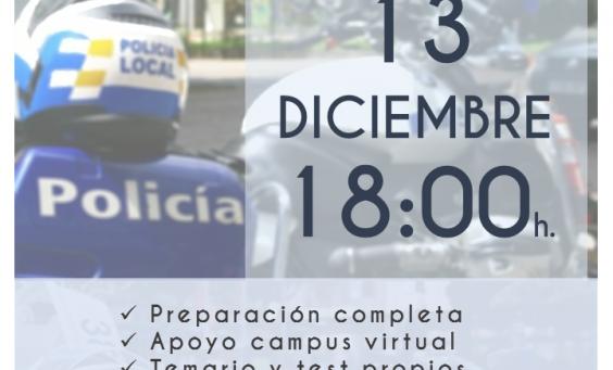 cartel-policia