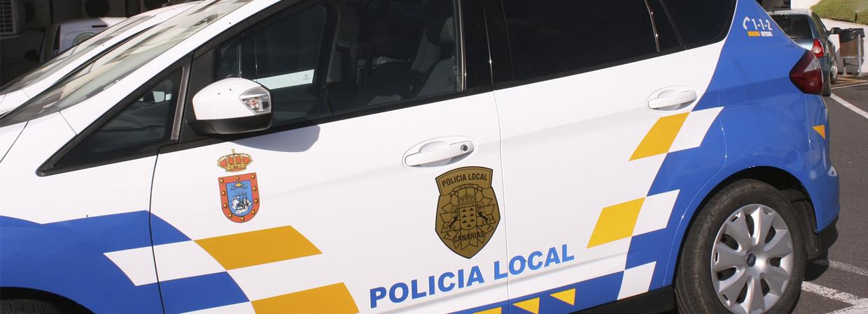 slider-policia-local