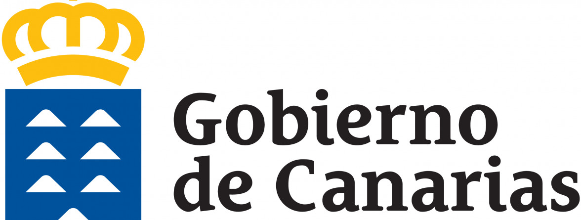 gobcan_lateral