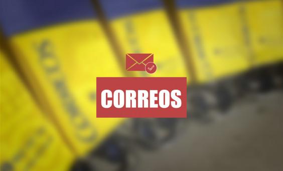 OPOVICTOR - OPOSICIONES CORREOS