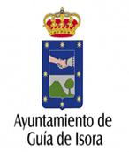 Ayuntamiento Guia de Isora