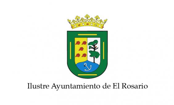 AYUNT EL ROSARIO