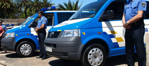 Policia-Local-Santa-Cruz-Tenerife