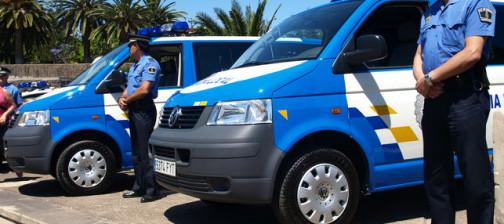Policia-Local-Santa-Cruz-Tenerife