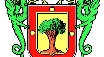 escudo-orotava