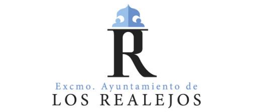 logo-vector-ayuntamiento-de-los-realejos