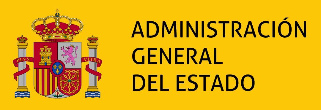 Logotipo_de_la_Administración_General_del_Estado (1)