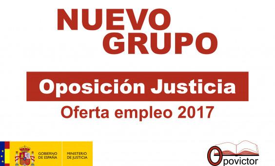 Oposicion justicia nuevo grupo-02