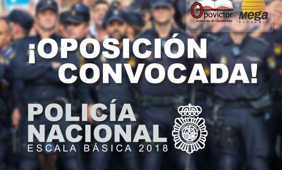 oposicion convocada-01