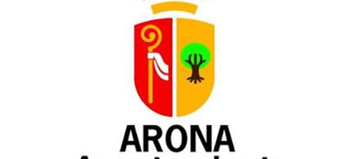 ayuntamiento-de-arona1