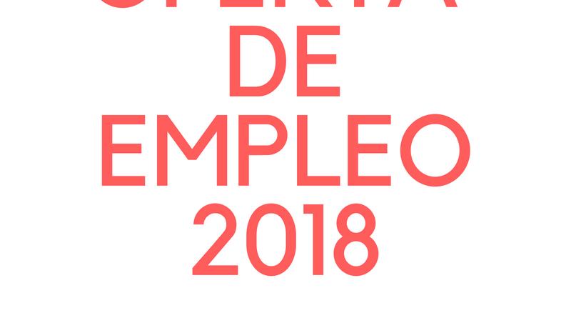 OPE 2018