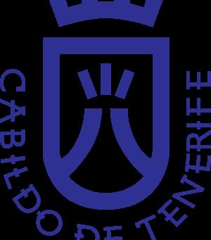 Logotipo_del_Cabildo_de_Tenerife