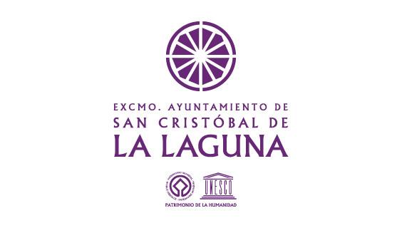 logo-vector-ayuntamiento-de-san-cristobal-de-la-laguna