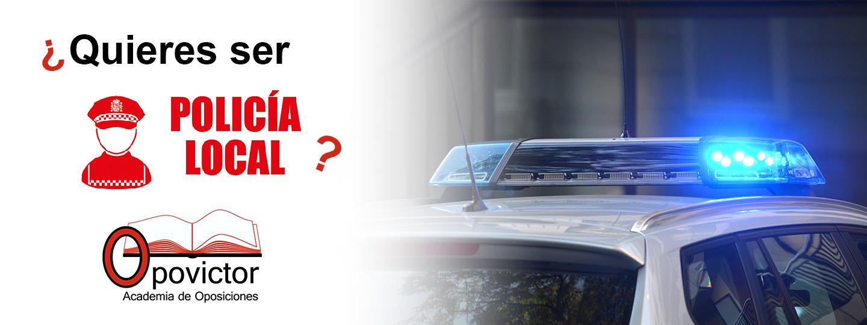 Banner-Policía-Local