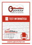 Portada Test_Informática OpenOffice