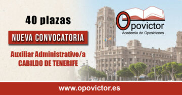Nueva-convocatoria-Cabildo-1024x538