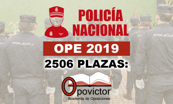 Ope 19 CNP
