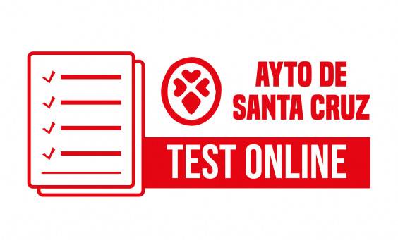 TEST ONLINE_Ayto_Sta._Cruz