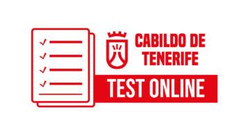 TEST ONLINE_CabildoTF