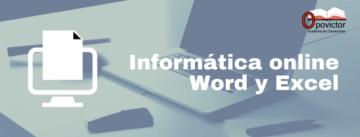 informatica online 2019