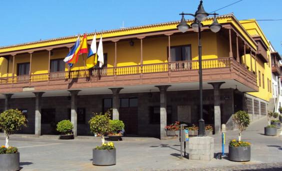 Sede-Ayuntamiento-Puerto-Cruz_EDIIMA20160603_0685_23