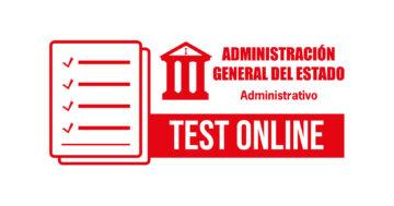 TEST ONLINE_AGE_ Adm