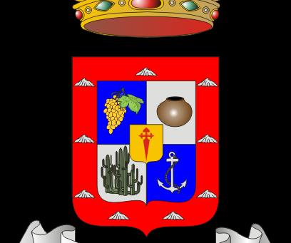 santiago-del-teide_escudo4