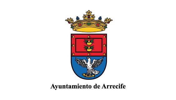 logo-vector-ayuntamiento-de-arrecife