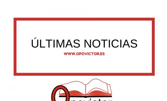 ¡ÚLTIMAS NOTICIAS!-2