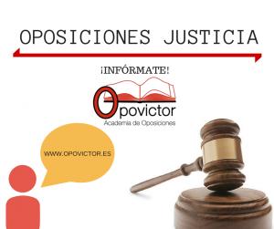 OPOSICIONES JUSTICIA (1)