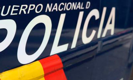 oposicion-policia-nacional