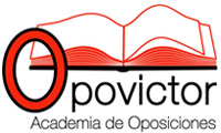Opovictor