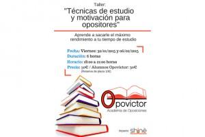 curso-tecnicas-de-estudio-opositores-opovictor