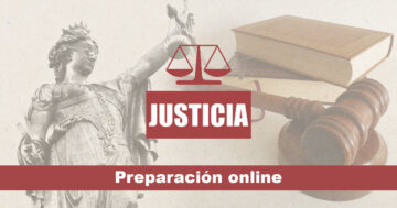 JUSTICIA online img web