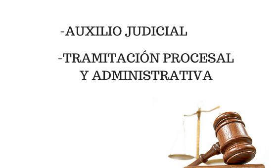 PREPARACIÓN A DISTANCIA-4
