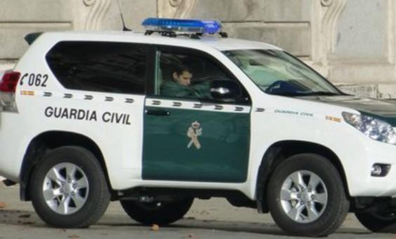 slider-oposicion-guardia-civil