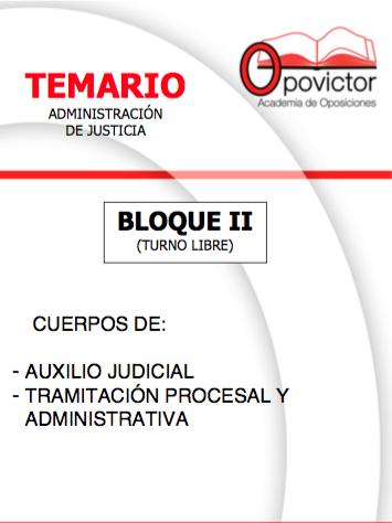 bloque-ii-justicia